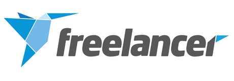 Introduction of Freelancer Menus