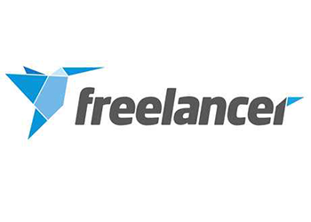 How to send initial milestone payments in freelancer.com?