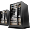 Web Hosting Registration