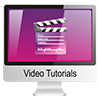 Bangla Video Tutorials & eBooks