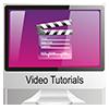 Bangla Video Tutorials & eBooks